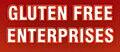 Gluten-free-enterprises-logo.jpg