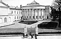 Gmach Sejmu 1930.jpg