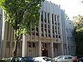 Gmach Starostwa Pomorskiego, ob- Wydz- Humanistyczny UMK, 1935-36 2012-09-26 12-58-54.jpg