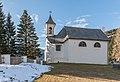 Gnesau Zedlitzdorf 34 Pfarrkirche Unsere Liebe Frau 09122015 9451.jpg