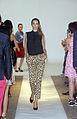 Gnossem hosted Fashion Show of ANTIPODIUM in Singapore.jpg