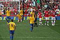 Goal celebrations 7 (8012701944).jpg