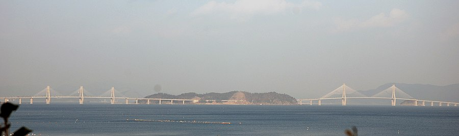 Goega Bridge Panorama.jpg
