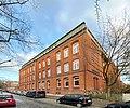 Goethe-Schule Harburg in Hamburg (2).jpg
