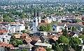 Goetzis-new parishchurch St Ulrich-06ASD.jpg