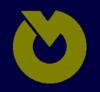 Gold emblem background in navy blue Ryujin Wakayama chapter.png