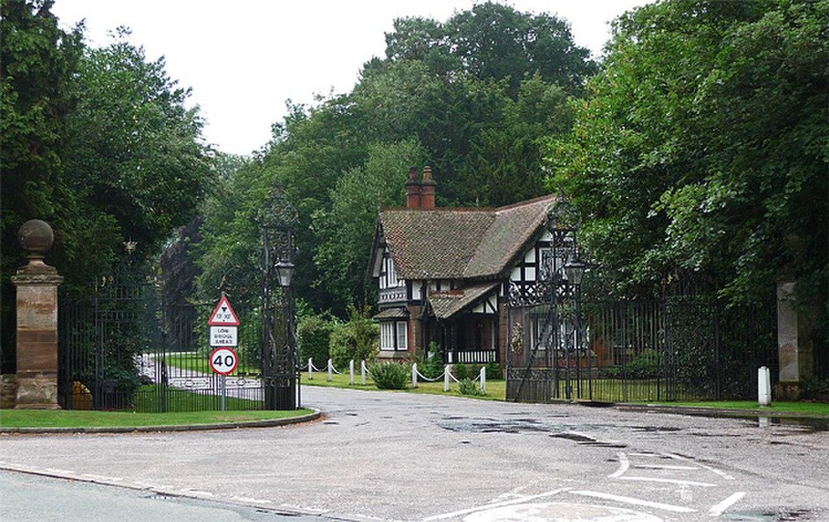 Golden Gates, Lilleshall Hall.jpg