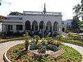 Golden Threshold in Abids, Hyderabad.JPG