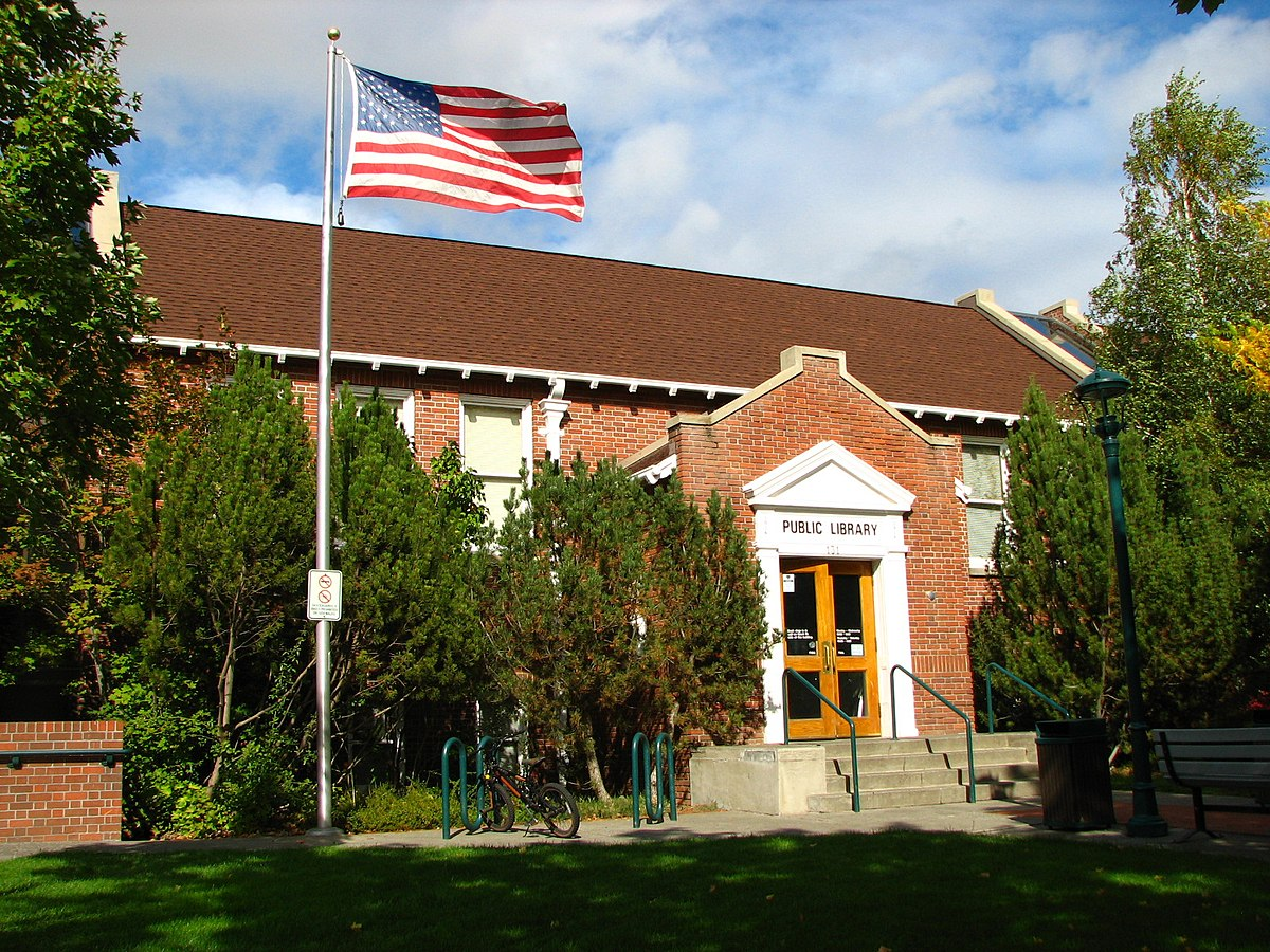goldendale chatrooms News from the friends  camplan room of the goldendale library feel free to come at 12:15 to chat.