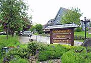 Golfclub Bergerhöhe