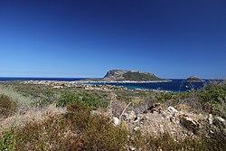Golfo Aranci - Panorama (01).JPG