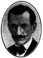 Gomoiu Cele Trei Crișuri 9–10 1932.png