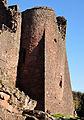 Goodrich Castle 11.jpg