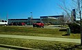 Goodwill® Madison East - panoramio.jpg