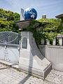 Gorin-Bridge-Harajuku-02.jpg