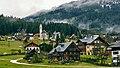 Gosau, Austria (40646550892).jpg