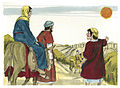Gospel of Luke Chapter 2-13 (Bible Illustrations by Sweet Media).jpg