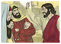 Gospel of Mark Chapter 3-10 (Bible Illustrations by Sweet Media).jpg