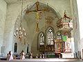 Gotland-Lye kyrka 06.jpg