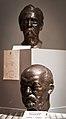 Gottlieb Daimler 1834 - 1890.jpg