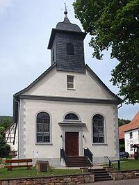 Gottstreu Kirche 2.jpg