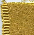 Goudlaken keperbinding voorzijde.jpg