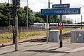 Goussainville IMG 0453.jpg