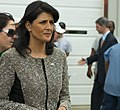 Gov Nikki Haley.jpg