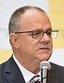 Governador de Sergipe, Belivaldo Chagas em SP.jpg
