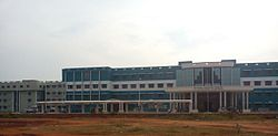 Government medical college, Sivaganga.jpg