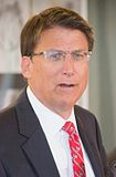 Governor McCrory cropped.jpg