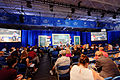 Governor of Wisconsin Scott Walker at New Hampshire Education Summit The Seventy-Four August 19th, 2015 by Michael Vadon 11.jpg