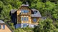 Gräfenthal Am Kindelberg 15 Villa.jpg