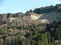 Grüntensteinbruch - panoramio (1).jpg