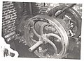 Graanwindmolen Westmolengeest - 317892 - onroerenderfgoed.jpg