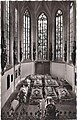 Grablege der St.-Georg-Kirche (AK 541G72 Gebr. Metz).jpg