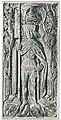 Grabmal Otto I Mosbach - Kloster Reichenbach.jpg