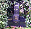 Grabstätte Familie Johann Tantau.jpg