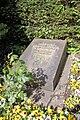 Grabstätte Lindenstr 1 (Zehld) Adeline Sauerbruch.jpg