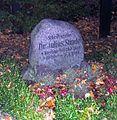 Grabstätte Stinde.JPG