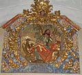 Gradefes - Monasterio de Santa Maria la Real 15.jpg