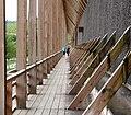 Gradierwerk Bad Dürkheim - panoramio (5).jpg