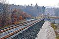 Grafenstein Woelfnitz Koralmbahn 12112011 133.jpg