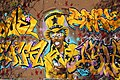 Graffiti at la rochelle - Flickr - Stiller Beobachter.jpg