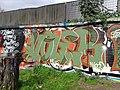 Graffiti in Rome - panoramio (206).jpg
