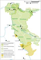 Grafschaft Baden
