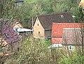 Graitschen 1999-04-24 06.jpg