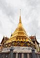 Gran Palacio, Bangkok, Tailandia, 2013-08-22, DD 38.jpg