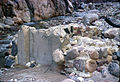 Grand Canyon Flood of 1966 Bright Angel Canyon 0331 - Flickr - Grand Canyon NPS.jpg