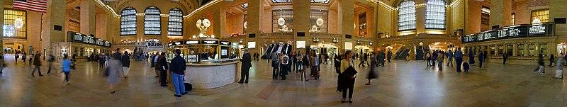 Ficheiro:Grand Central Station.jpg